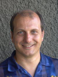 Jürgen Nübling 2007